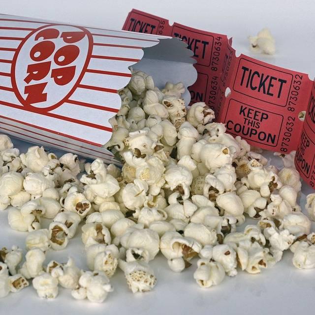 Kino Iserlohn Programm