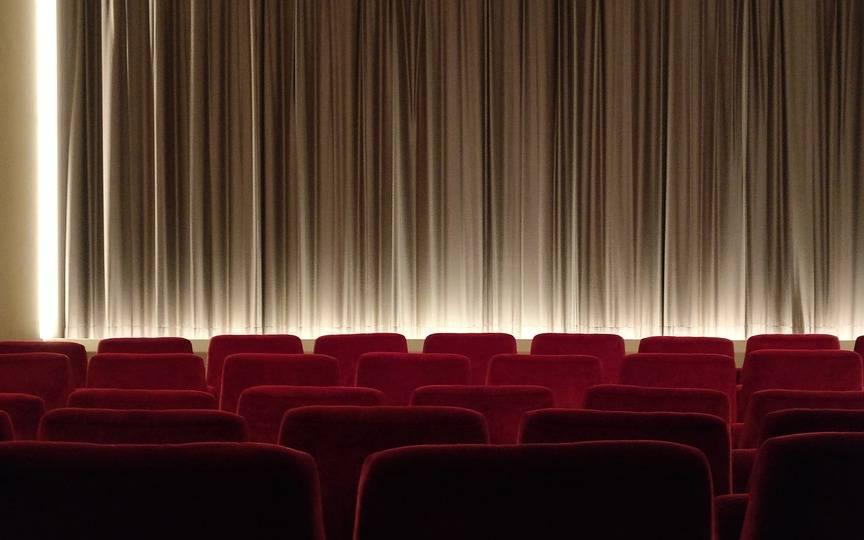filmpalast iserlohn programm